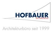 2019-02-04-16_32_28-Kontakt-_-Hofbauer-Architektur
