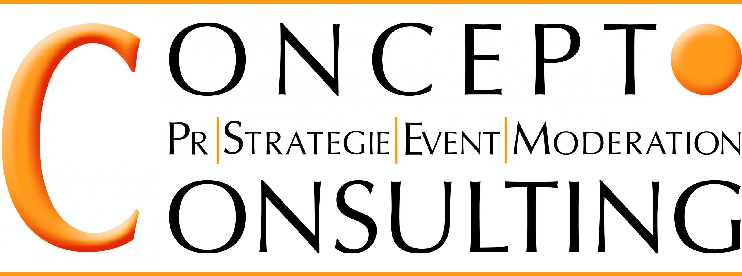 ConceptConsulting