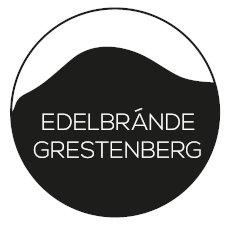 Edelbrände-Grestenberg