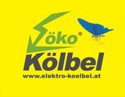 Elektro-Koebel