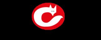 FuchsMetall