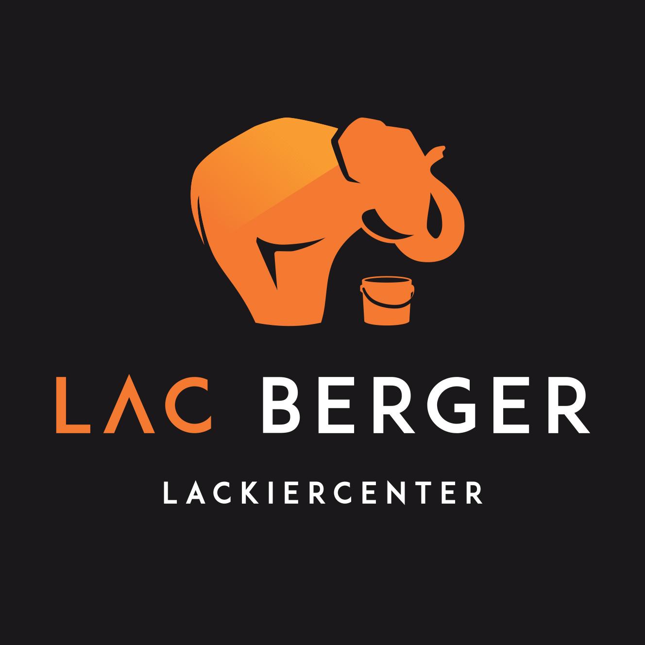 LAC_Folder_21x21.indd
