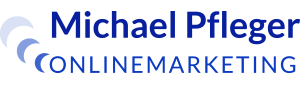 Michael-Pfleger