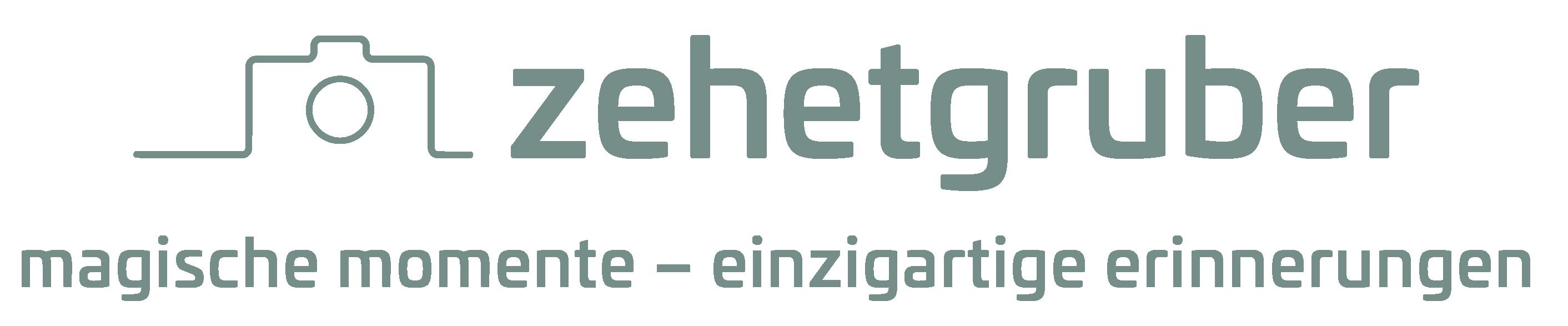 Zehetgruber_Logo-mit-Claim-2019_dunkel_4C