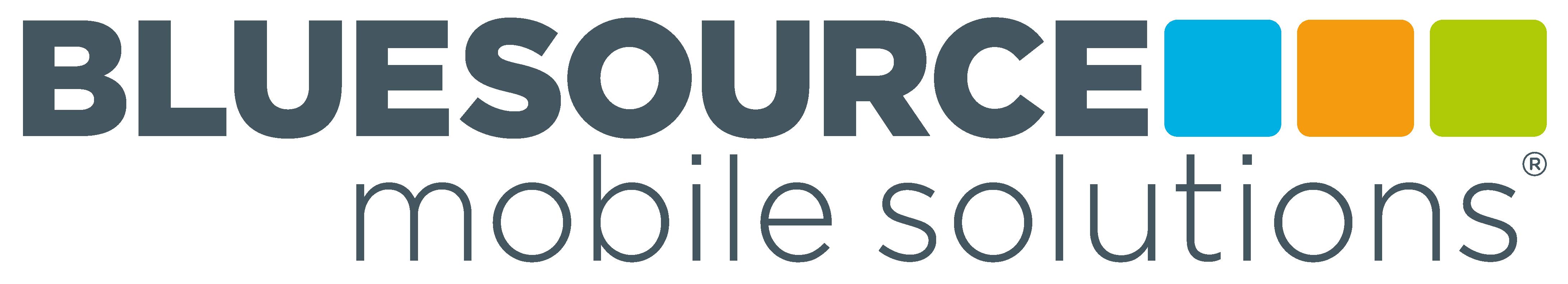 bluesource_logo