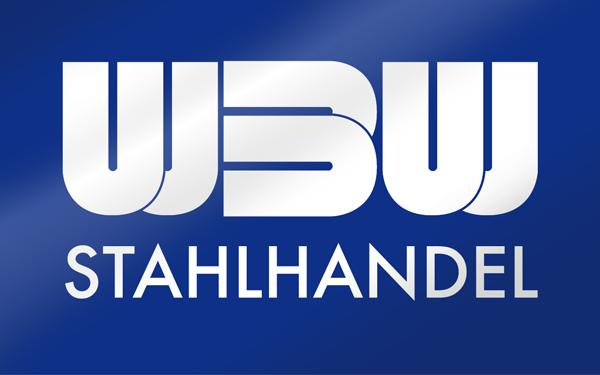 logo-stahl-web
