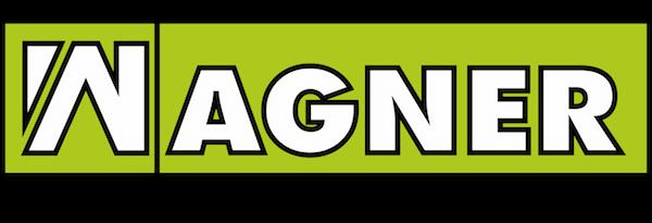 logo_moebel-wagner_farbe_rgb