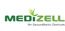 medizell-logo