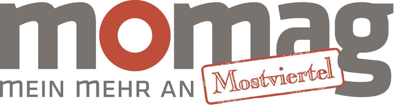 momag
