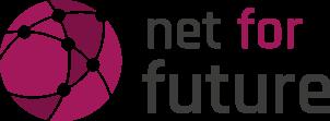 net-for-futur-logo