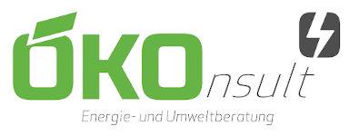oekonsult-logo