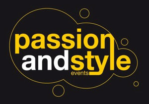 passionandstyle