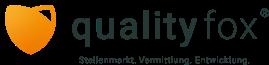 qualityfox-logo