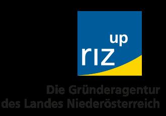 riz-up-logo-2021