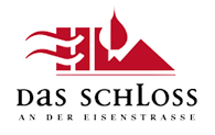 schlosshotel_logo