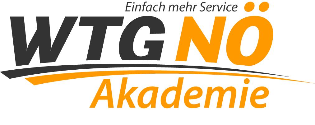 wtg_logo_akademie