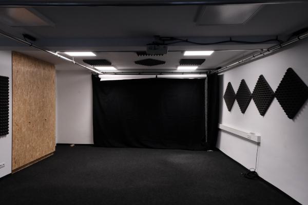 Foto-studio-leer