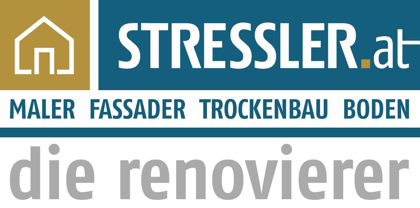 Logo-stressler