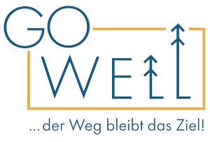 Logo_GoWell_rgb_FARBE