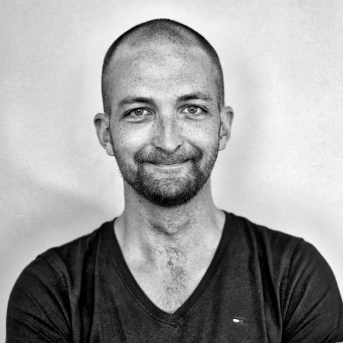 MichaelPfleger-main_page-circle
