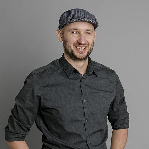 Stephan-Hofer_Portrait